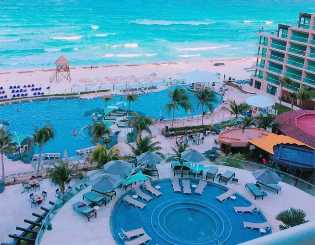 hard-rock-hotel-cancun_1